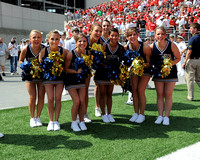 Cheerleaders9609A