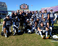 Armed Forces Bowl 12/30/2013